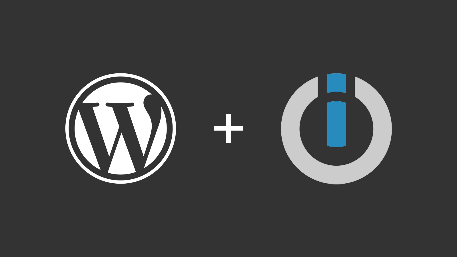 wordpress + integromat